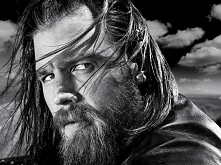 #Opie #sonsofanarchy #motorcycle