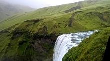Islandia więcej na....  synergiaprzyjemnosci.blogspot.com