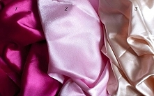 Róż niejedno ma imię, macie swojego faworyta? #atlas #roz #pink