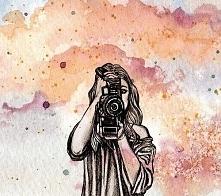 Rozwijanie pasji: Fotografi...