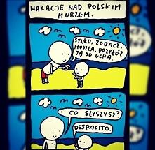 padlam ;););)