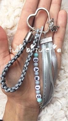 zapraszam na facebook Tuli ...