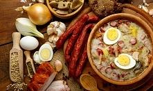 9 smacznych śniadań w diecie ketogenicznej  [Klik w zdjęcie]