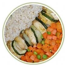 Tygodniowy pomysł na jadłospis diety keto- prawie bez wyrzeczeń:D