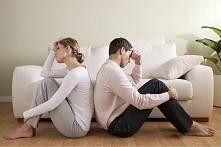 Trwać w związku bez miłości dla dobra dzieci?