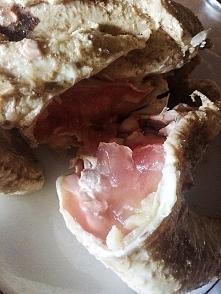 naturalna żelatyna z kości( obrzydliwie wyglada ale gorzki lek najlepiej lecz...