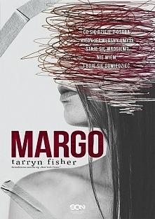 Terryn Fisher - Margo