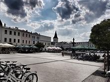 Karvina, Czechy*