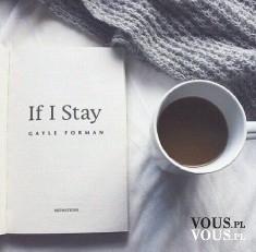 Book&Coffee