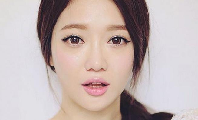 10 kroków do pięknej cery – pielęgnacja azjatycka + propozycje kosmetyków - LINK W KOM!