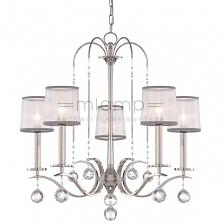 Lampa wisząca WHITNEY - dostępna w =mlamp=  Prezentowane oświetlenie to okaza...