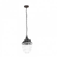 Lampa wisząca PORT 1305132 - dostępna na mlamp.pl