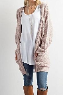 sweter .