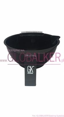 GK Hair miseczka mixing bowl sklep warszawa