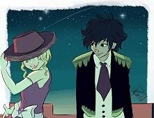 Star i Marco :)