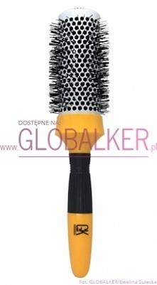 GK Hair szczotka termalna okrągła 43mm thermal round brush sklep warszawa