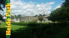 Germany, Soltau, Heide Park