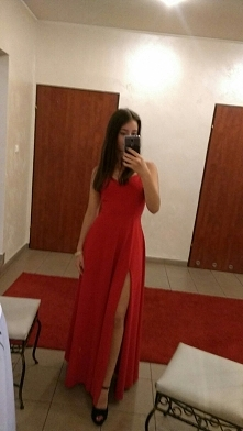 Sukienka na ślub