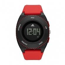 Adidas ADP3219 męski zegarek w stylu sportowym z elektronicznym wyświetlaczem...