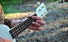 ukulele <3