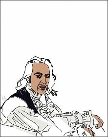 Alexander Hamilton/Lin Manuel Miranda