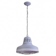 Lampa wisząca LOFT F45 - dostępna na mlamp.pl Prezentowane oświetlenie posiad...