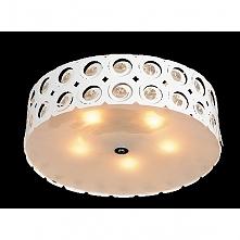Lampa sufitowa ZOE - dostępna w =mlamp= stylowy plafon, który został wykonany...
