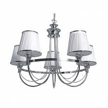 Lampa wisząca PORTA - dostę...