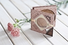 Lovely Milky Chocolate Bronzer  fashionbyfeather.com