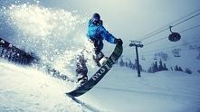 Na czym lepiej zacząć przygodę ze sportami zimowymi. Narty czy snowboard ? Ja...