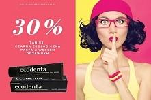 Promocje, naturalne kosmetyki w atrakcyjnych cenach!