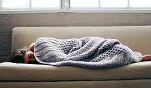 6 sposobów na złagodzenie bólu miesiączkowego - LINK W KOM!