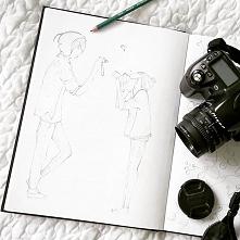 """""""Fotografować to znaczy wstrzymać oddech, uruchamiając wszystkie nasze z..."""