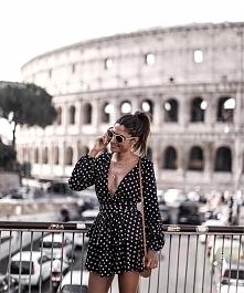Włochy, taka magia