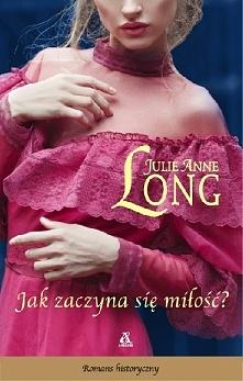 """""""Jak zaczyna się miłość?"""" Książę Philippe Lavay podejmuje się najni..."""
