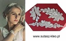 www sutasz-kleo pl
