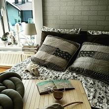 Kocham poduszki! ❤