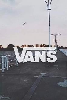 Vans ❤