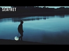Seafret - Give Me Something (Official Video)...