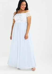 Sukienka balowa Chi Chi Lon...