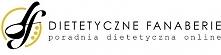 Poradnia dietetyczna online...