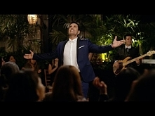 David Zepeda - Me Duele Tu Ausencia (Video Oficial)
