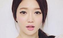 10 kroków do pięknej cery – pielęgnacja azjatycka + propozycje kosmetyków - L...