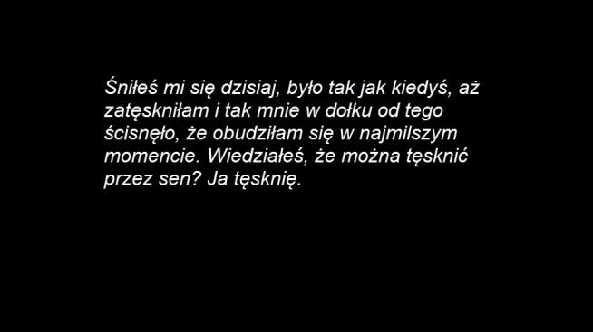 Piotr Adamczyk Pożądanie Mieszka W Szafie Na Sentencje