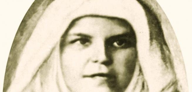 Mała Arabka- kochana święta, Boże ile ona wycierpiała...;(