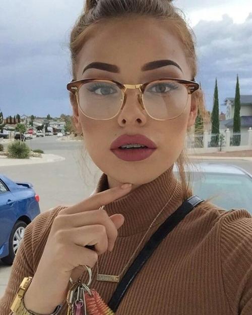 Wie ktoś gdzie kupię te okulary ?