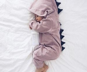 Cute :*