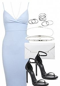 Prośba. Czy ktoś wie,gdzie mogę dostać taką sukienkę?