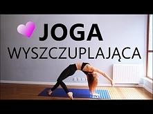 Vinyasa Power Joga - Joga W...