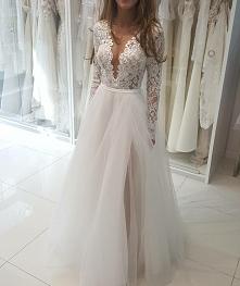 suknia z Wroclawia